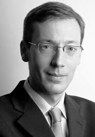 Ivan MINSSIEUX