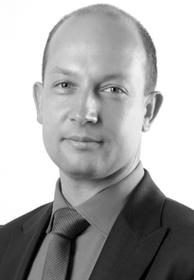 Ludovic BUSATO